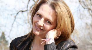 slava.bg - Галерия - 45-годишнина на Евгени Минчев - Деси